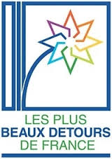 L'Argentière-La Bessée et Les Plus Beaux Détours de France