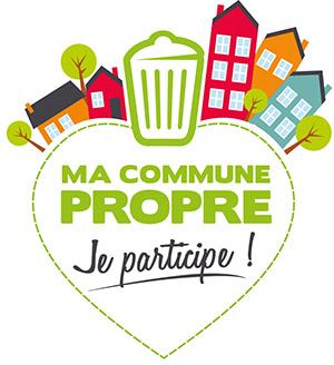 « Action Ma Commune Propre ! » Appel aux habitants.