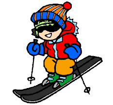 Forfaits de ski enfant disponibles