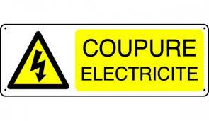 COUPURE éLECTRICITé PLAN LéOTHAUD 11.12.19