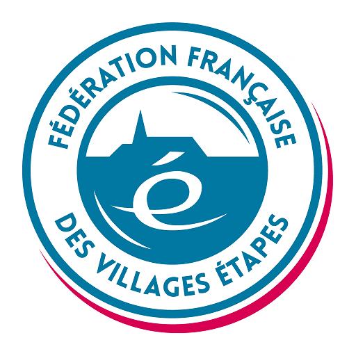 La commune labellisée Village étape