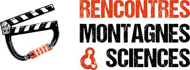 Rencontres Montagnes et sciences